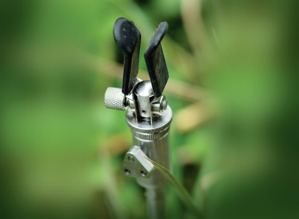 Vidličky a hrazdy